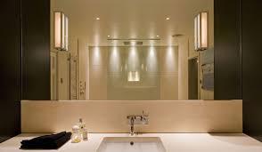 vintage bathroom lighting ideas interior modern bathroom light fixture bathtub shower combo ideas stainless steel fire bathroom lighting fixtures ideas