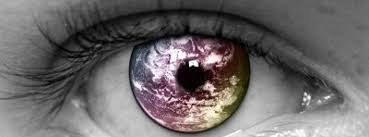 Image result for believing is seeing