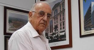 Gabriel Rojas Fernández. - Gabriel%2520Rojas