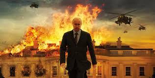 Resultado de imagen de trampa de Putin en Siria