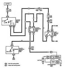 similiar 1995 nissan pick up stereo diagram keywords furthermore 1995 nissan pick up wiring diagram further 1990 nissan