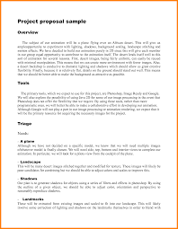 complete project proposal essays  complete project proposal essays