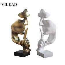 <b>VILEAD</b> David <b>Statues</b> 5.5'' Nature Sand Stone David <b>Figurines</b> ...