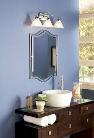 ceiling ideas finest lighting solutions best lighting for bathrooms