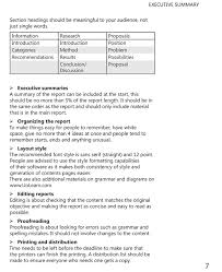Resume Executive Summary Example  resume   the most important         Are There Websites That Write Essays For You Essay for you Are There Websites That Write