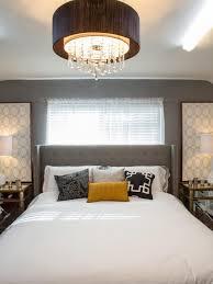 Modern Lights For Bedroom Bedroom Ceiling Lights False Lighting Modern Suspended Also For