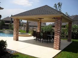 patio ideas tiverton gazebo roof design captivating design patio ideas diy