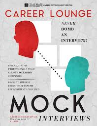 apr career lounge mock interviews schmid college of career lounge mock interviews 2