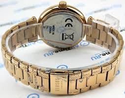 Наручные <b>часы VERSUS</b> Versace <b>S64060016</b> — купить в ...