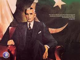 dec birthday of quaid e azam muhammad ali jinnah dec 25 2011 birthday of quaid e azam muhammad ali jinnah karachi