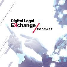 Digital Legal Exchange