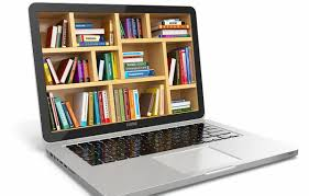 5 fascinating books for lawyers and law students aba for law computer bookshelf