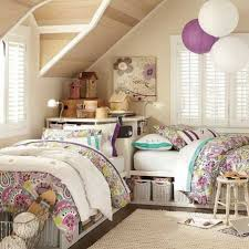 Small Bedroom For Two Small Bedroom Designs With 2 Beds House Decor