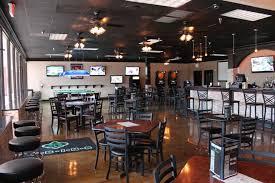 sports bars sports and bar on pinterest bar furniture sports bar