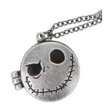 The Nightmare Before Christmas Zero Key Chain | Gothicly ...