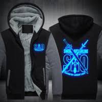 Wholesale Custom <b>men sweatshirts</b> online - Buy Cheap Oversize ...