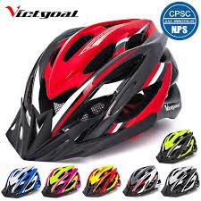 Detail Feedback Questions about <b>VICTGOAL Bike Helmet</b> LED ...