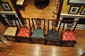Fabrics For Dining Room Chairs Upholstery Fabric For Dining Room Chairs Rizved