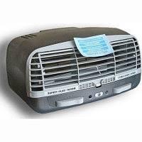 <b>Увлажнитель</b>-ароматизатор (аромадиффузор) воздуха Котик ...