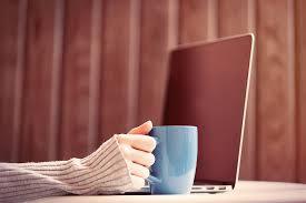 Tips for Online Dating   eHarmony Advice eHarmony