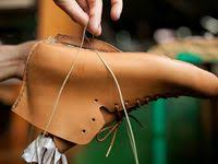 craftmanship: лучшие изображения (448) | Кожа, Шаблон для ...