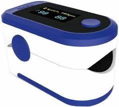 Aiqura AD805 <b>Pulse Oximeter</b> - Aiqura : Flipkart.com