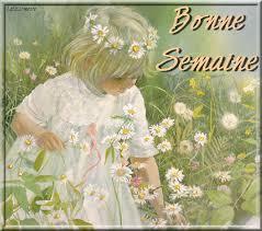 """Résultat de recherche d'images pour """"BONNE SEMAINE en bretagne"""""""