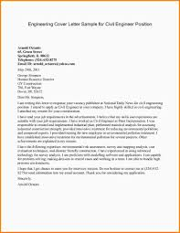 engineering cover letter examples nypd resume related for 8 engineering cover letter examples