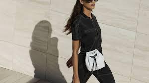 <b>Women</b> | Longchamp International