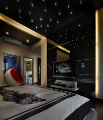 incredible bedroom ceiling lights bedroom contemporary with accent ceiling with bedroom ceiling lights ceiling wall lights bedroom