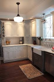 beautiful kitchen follow link for lots of pictures beautiful kitchen lighting