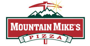 Mountain Mike's Pizza - Home