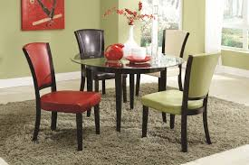 Pine Dining Room Chairs Men S Matching End Tables Hutch Pine Dining Table W Two Leaves And