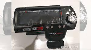 <b>3</b>-<b>х канальная</b> аппаратура управления Turnigy GTX3 a купить в ...