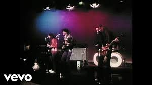 <b>Thin Lizzy</b> - The Boys Are Back In Town - YouTube