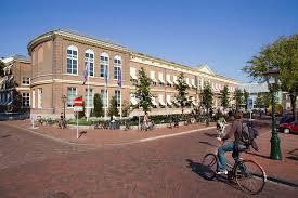 """Résultat de recherche d'images pour """"universités  leiden nl"""""""