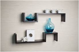 Wall Bookshelf Wall Shelves Design Wooden Plans For Wall Shelves Shelving Design