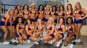 Resultado de imagem para Carolina Panthers | TopCats Calendar