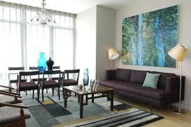 elegant brown living room ideas blue and brown living room living room design blue dark trendy living room