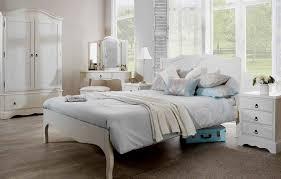 bedroom furniture ideas pinterest romantic bedroom decorating ideas pinterest bedroom furniture ideas pictures