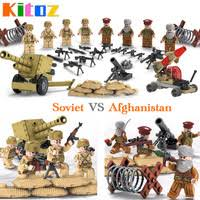 Military Series - Shop Cheap Military Series from China Military ...