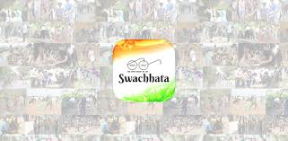 <b>Swachhata</b>-MoHUA - Apps on Google Play