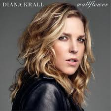 CD REVIEW: <b>Diana Krall</b> – <b>Wallflower</b> – News, reviews, features and ...