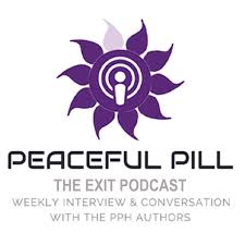 Exit Podcast - The Good Death