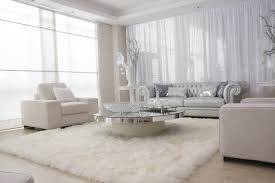 White Chairs For Living Room Living Room 47 Beautiful Modern Living Room Ideas In Pictures