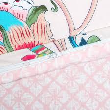 <b>Комплект постельного белья</b> Amore Mio Аллегро <b>евро</b> сатин в ...