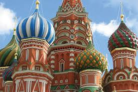 suggestions online images of russian culture and traditions counseling and russian culture counseling today