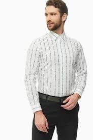 Мужские <b>рубашки Diesel</b> — купить на Яндекс.Маркете