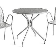 patio chairs and tables captivating patio chairs and table and chiasso wicker park table and c