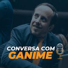 Conversa com Ganime
